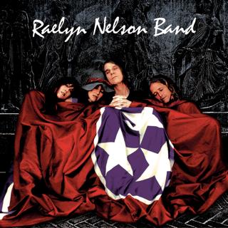 RNB-no-ALBUM-TEXT_edit-1.15.18.png