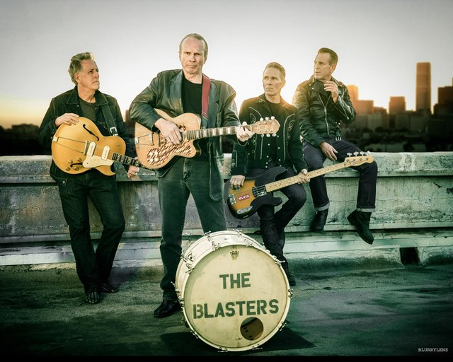 Blasters-2014-min.jpg