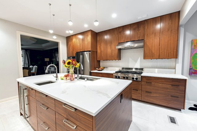 LOF Kitchen.jpg