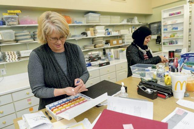wheelers-pharmacy