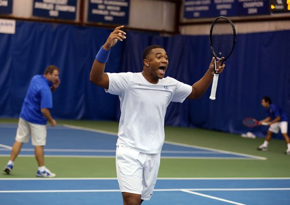 uk_duke_mtennis_1-19-15_29_bdh
