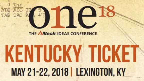Alltech One_Kentucky Ticket.jpg
