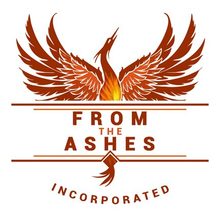 From the Ashes Logo.jpg