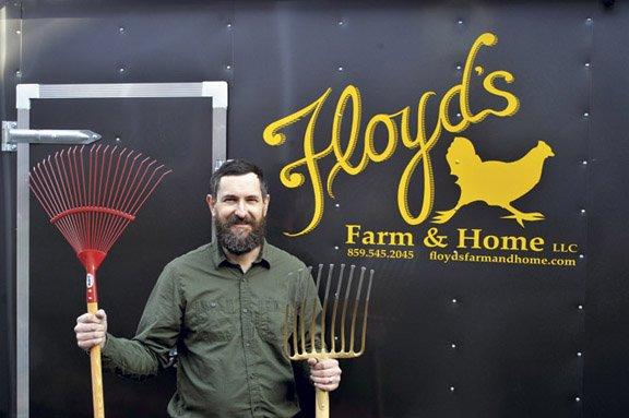 Floyds Farm and Home_Robinson portrait.jpg