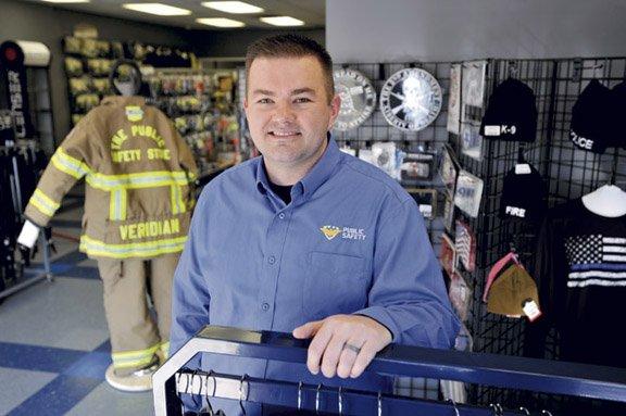 Public Safety Story_Sean Lawson.jpg
