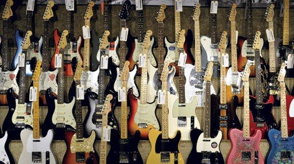 Willcutt Guitars_electic guitars.jpg