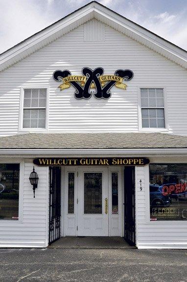 Willcutt Guitars_exterior.jpg