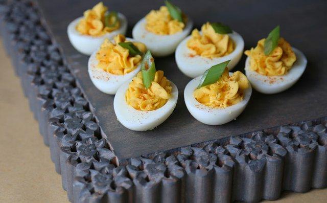 Beer Cheese Deviled Eggs 6.jpg