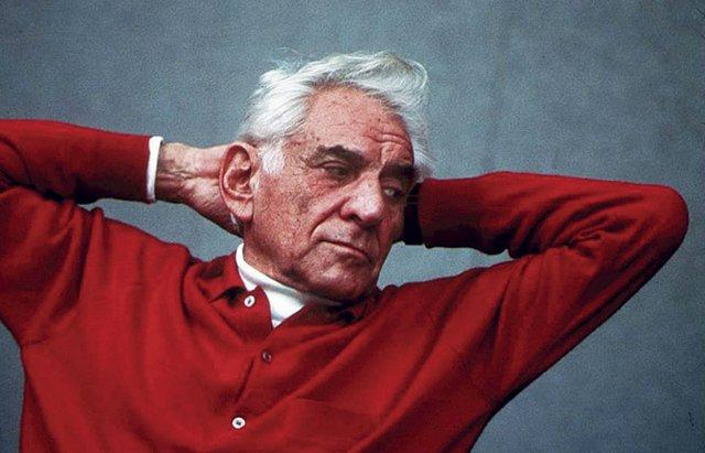 Bernstein-3-979x1024.jpg