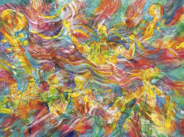 Michalski painting.jpg