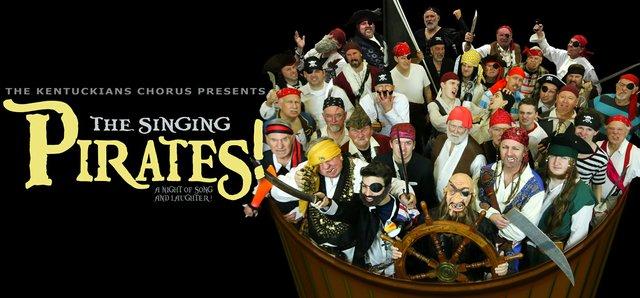 Kentuckians-Chorus-Pirates-home-61e12c5f97.jpg