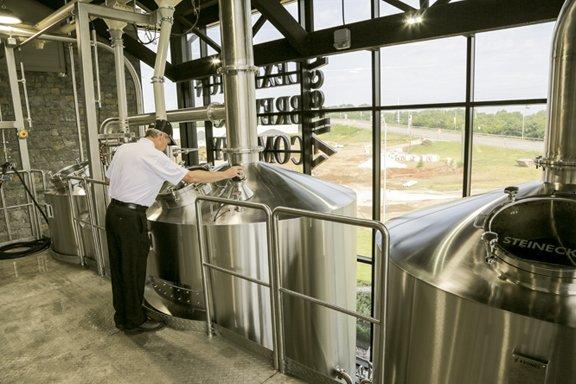 Alltech brewery.jpg