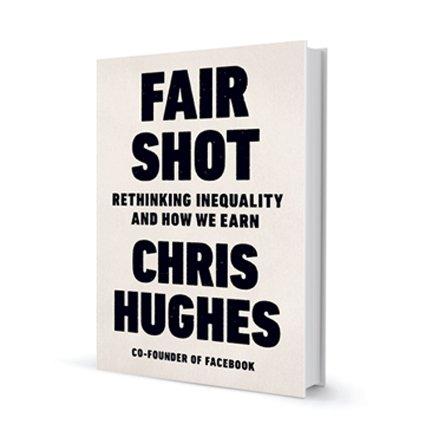 Fair Shot book review.jpg