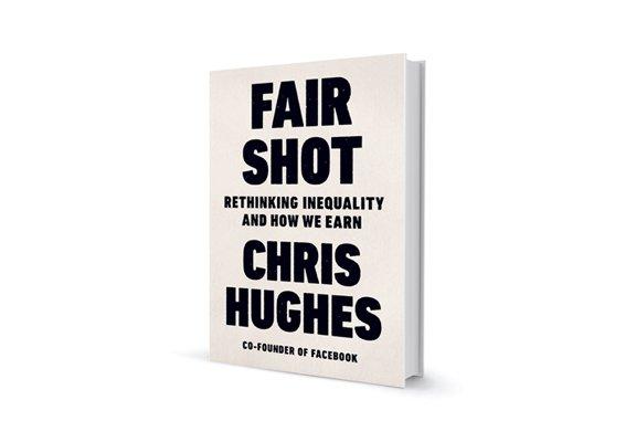Fair Shot book review_featured.jpg