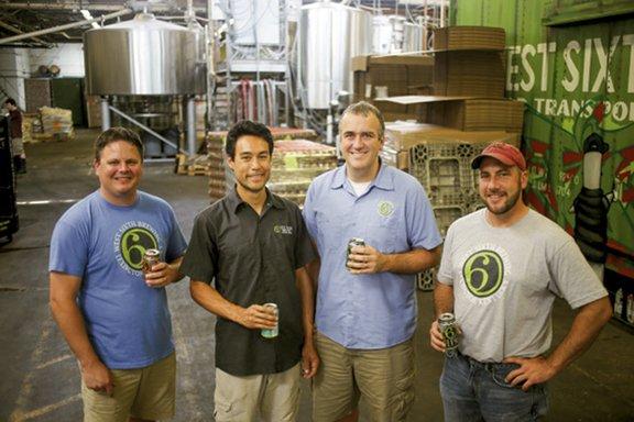 West Sixth brewery owners.jpg