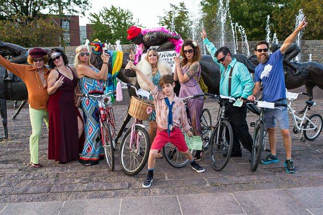 Bike-Prom-2017-LASC-5316.jpg