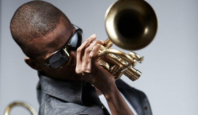 tromboneshorty.jpg