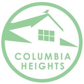 columbiaheights
