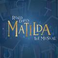 Matilda-300x300.png