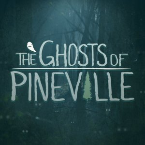 Ghosts-of-Pineville-300x300.png
