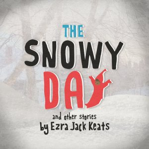 Snowy-Day-300x300.png