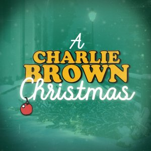 Charlie-Brown-300x300.png