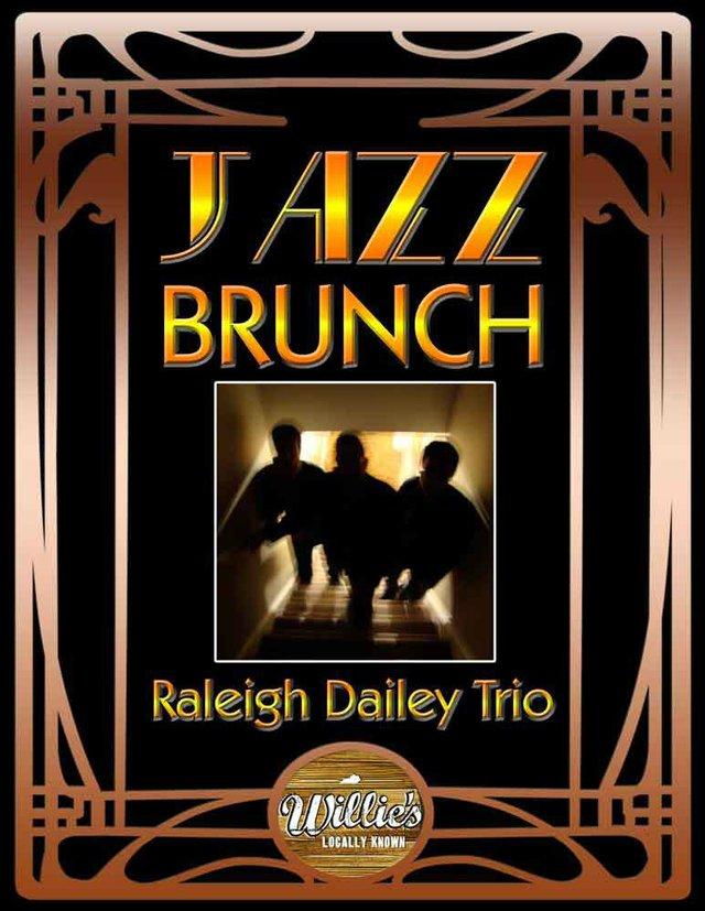 jazz-brunch-posterRALEIGH-OPT.jpg