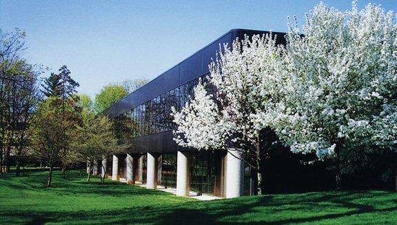 Sullivan Lexington Campus.jpg