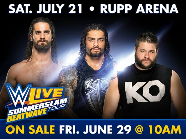 WWE-Live-Summerslam-ANNOUNCE-557af51ea9.jpg