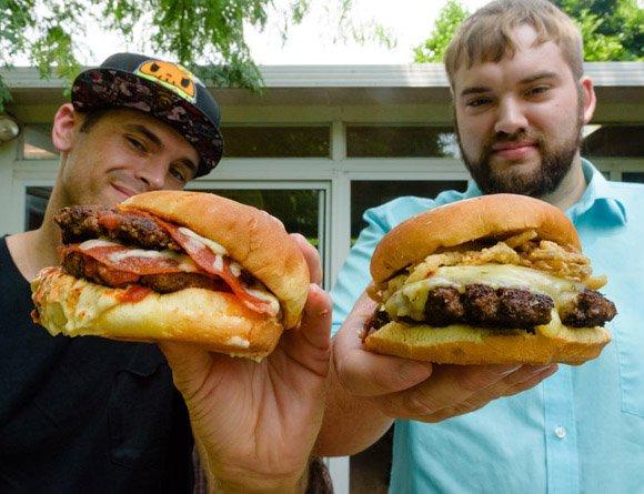 180611-burgerweek-reggie-beehner-001.jpg