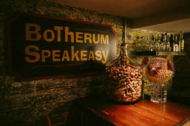 Botherum-0041.jpg