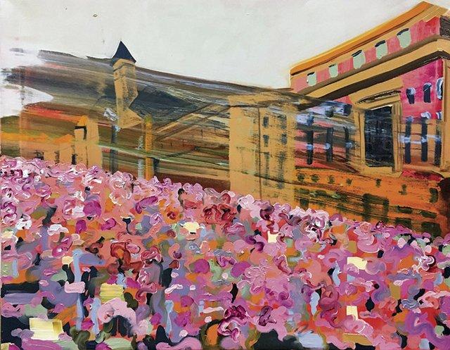 pink march.jpg