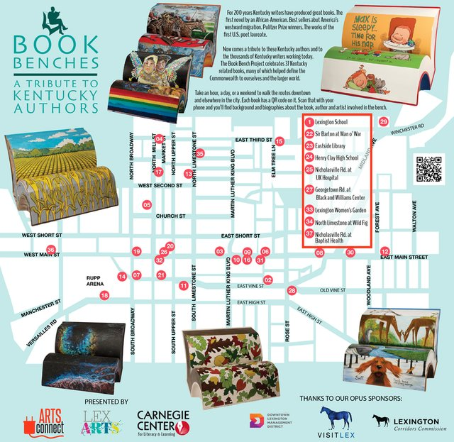 book-benches-hl-fp-map-adx-01-2_orig.png