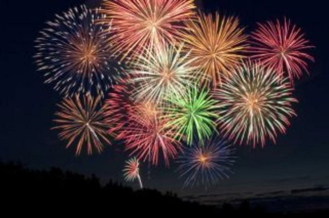 Fireworks44.jpg