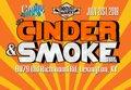 Cinder-And-Smoke-Slide-2.jpg
