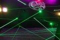Champs_laser maze.jpg