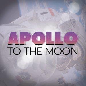 Apollo-300x300.png