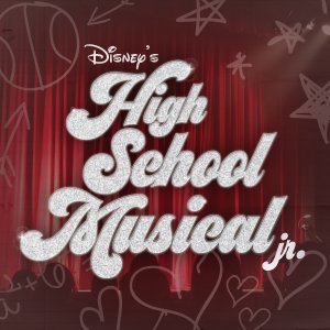 High-School-Musical-300x300.png