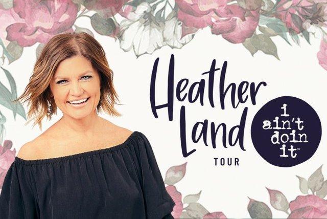 heather-land.jpg