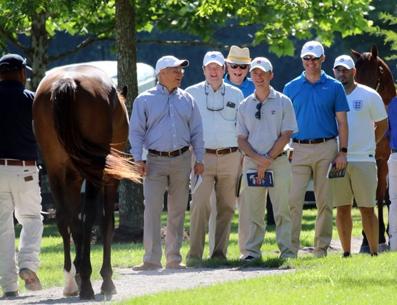 Fasig-Tipton_July 3.jpg