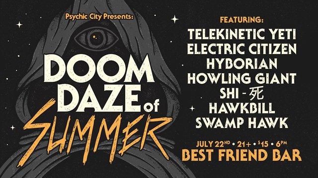 Doom Daze.png