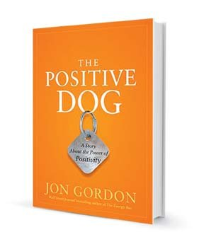 Dog book reviews4.jpg