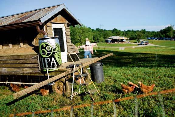 West Sixth Farm3.jpg