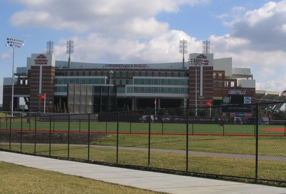 Papa_Johns_Cardinal_Stadium.jpg