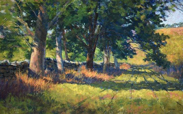 Meadow-View-trail-mowing2.jpg
