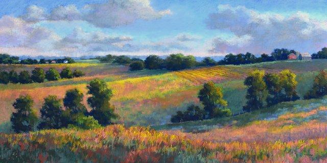 Mercer-Co-Vista-Large.jpg