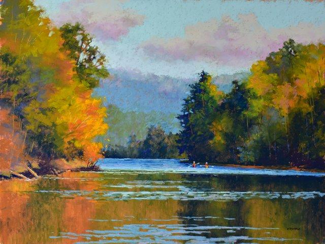 MillPond-Kayaks.jpg