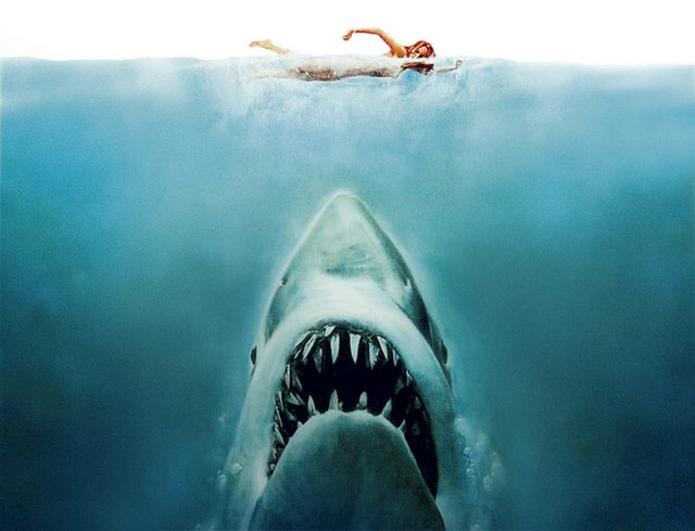 Jaws-jaws-468738_1024_782.jpg