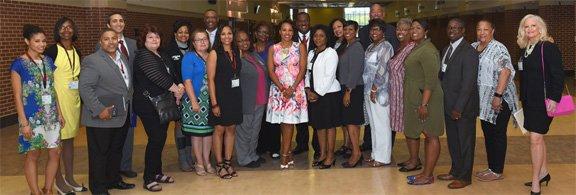 Lexington Bluegrass Minority Business Expo 1.jpg