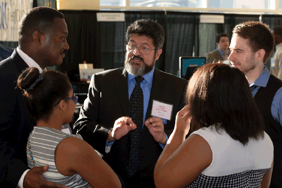 Lexington Bluegrass Minority Business Expo.png